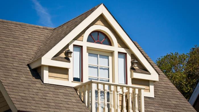 Michigan Roofing Supplier