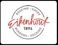 Eikenhout, Inc.