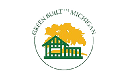 Window Suppliers In Michigan