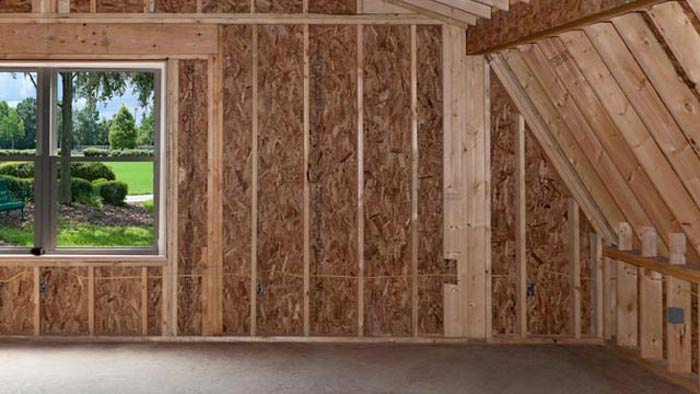 5 Faqs About Home Insulation