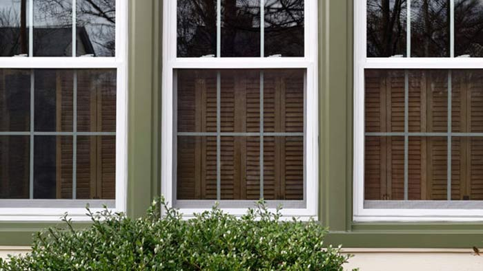 6 Different Types Of Windows For Your Home