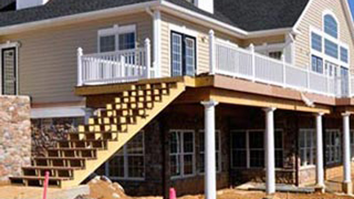 Add Curb Appeal With Roofing And Siding