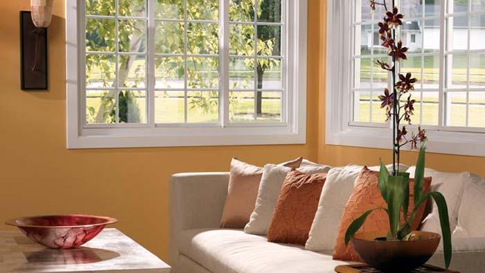 Benefits Of New Wood And New Vinyl Windows Grand Rapids