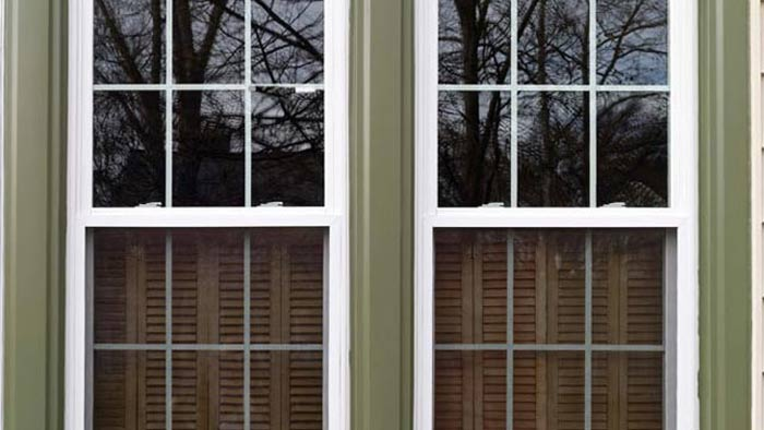 Does Your Home Need Window Replacement