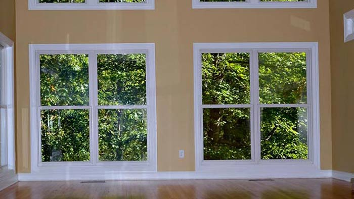 Guide To Buying New Windows