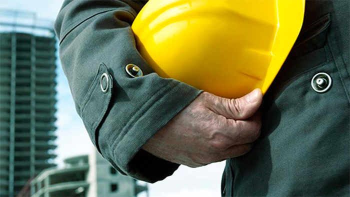 How To Hire A Michigan Contractor To Work On Your Home