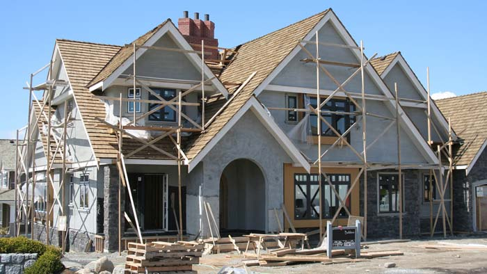 Michigan Home Insulation Supplier