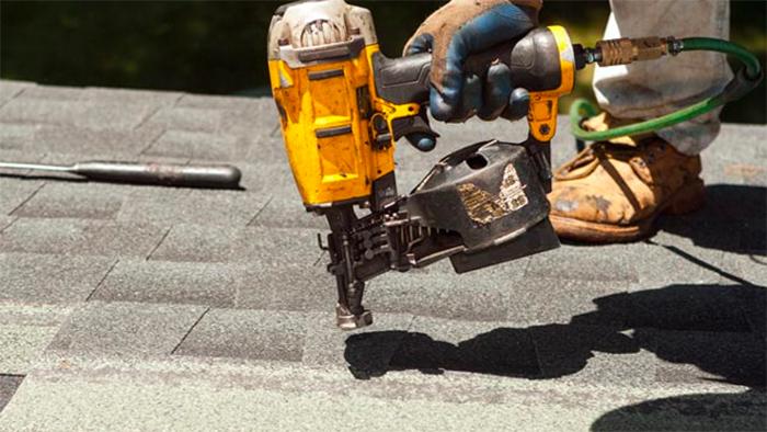 Roofing Supply Company Mi