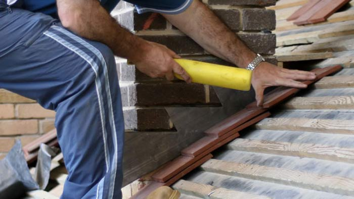 When Is The Best Time For Roof Installation