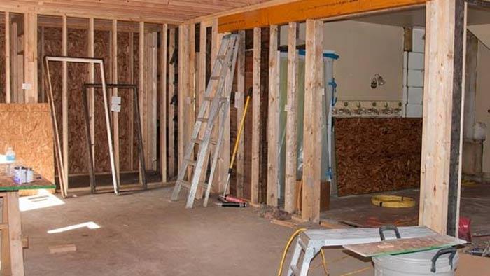 Why Michigan Homes Need Proper Insulation In Attics And Crawlspaces