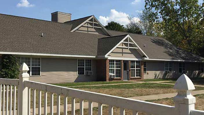 Repair Or Replace Roof Michigan Building Supplier