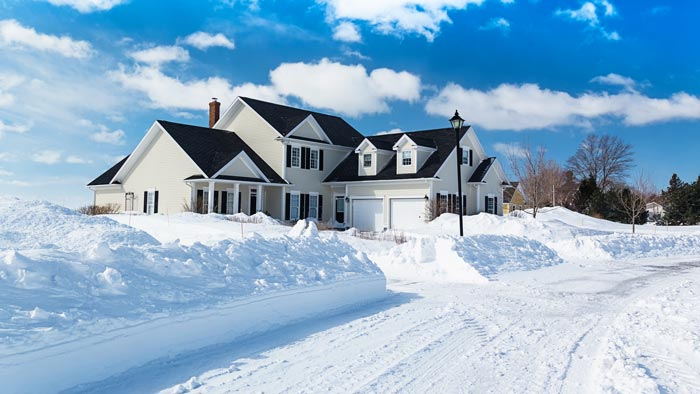 Weather And Roofing Michigan Building Supply